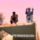 Watch Runtown's 'No Permission,' featuring Nasty C