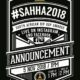 South African Hip-Hop Awards 2018 nominees revealed