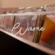 Watch Stonebwoy's 'Wame,' featuring Cassper Nyovest