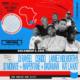 True Music Africa Tour returns to South Africa for its inaugural Pretoria show