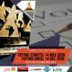 Voting for the 2018 South African Hip Hop Awards now open