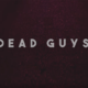 Watch Yung Swiss' 'Dead Guys' music video
