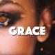 Watch Aewon Wolf's 'Grace' music video