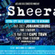 Ed Sheeran adds second date to Cape Town leg of his tour