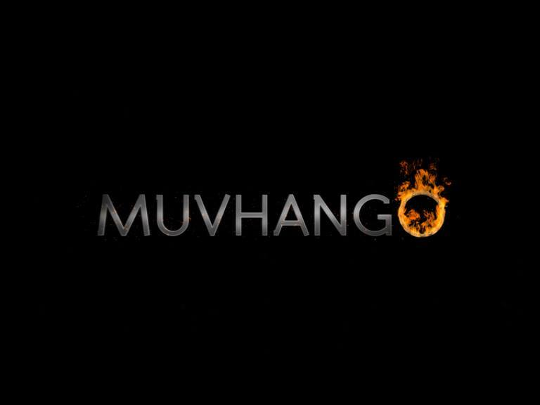 Muvhango: Gugu fears that she has started a war with Biza