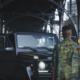 Nasty C's 'King' music video, featuring A$AP Ferg, reaches over four million views