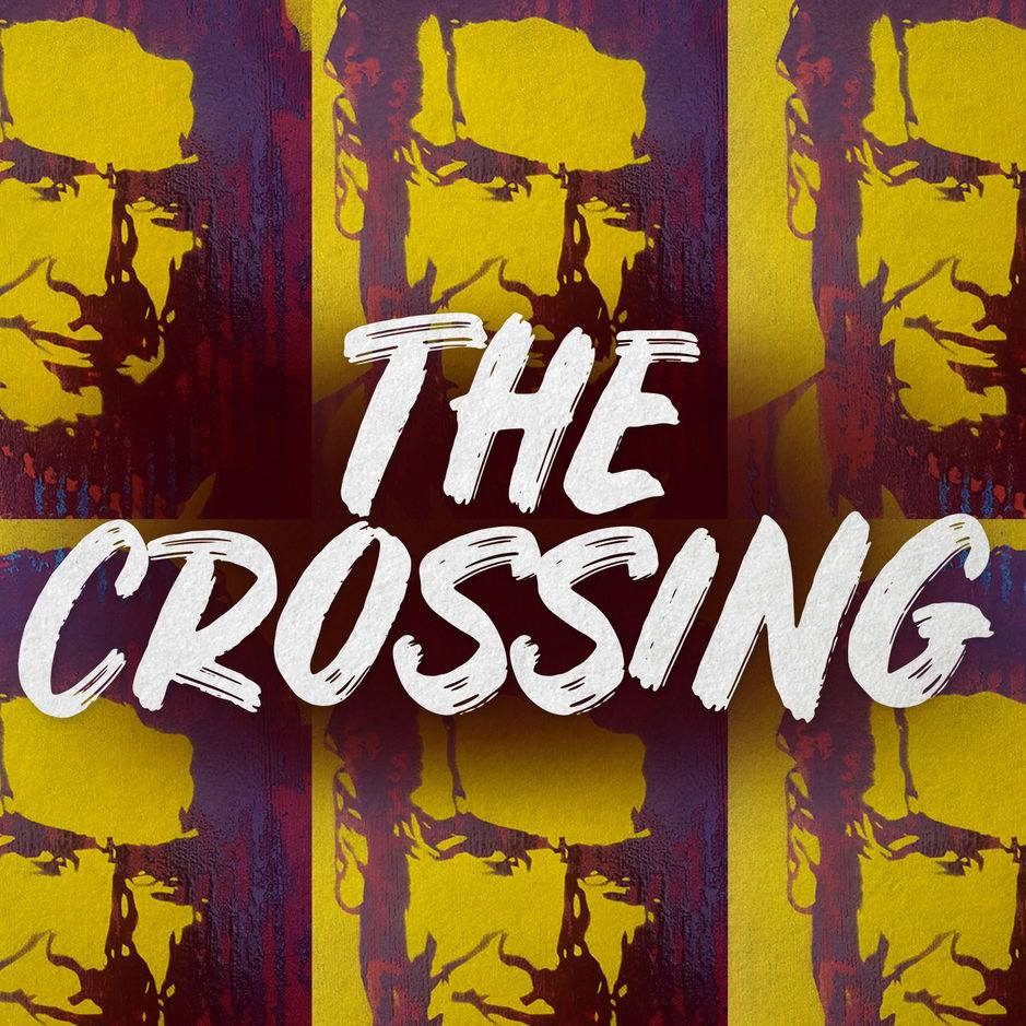 Listen to Friends of Johnny Clegg's 'The Crossing' tribute