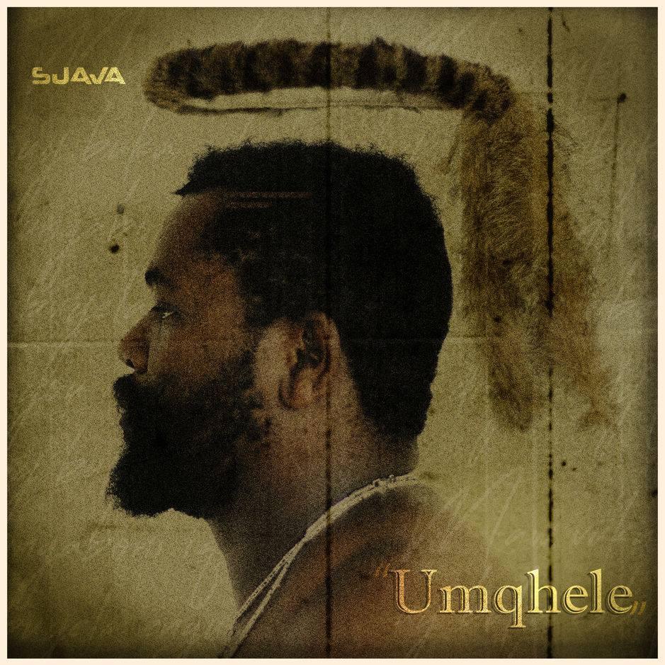 Listen to Sjava's new album, 'Umqhele'