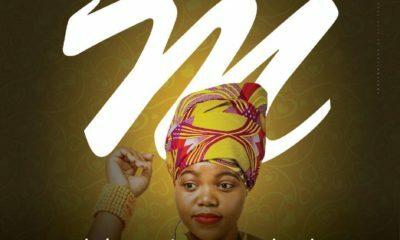 Listen to Shado M's 'Inhliziyo Yami Ithi Hey'