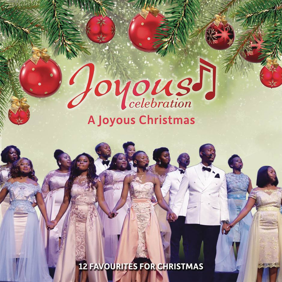 A hallelujah christmas single itunes
