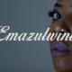 DJ Ganyani's 'Emazulwini' music video, featuring Nomcebo, reaches two million views