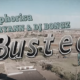 Watch DJ Maphorisa's 'uBusted' music video, featuring Bryann and DJ Bongz