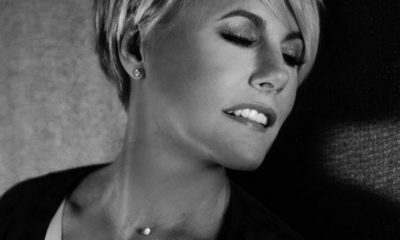 Dana Winner to headline the 2018 Christmas Skouspel