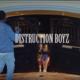 Watch Distruction Boyz's 'Amaxoki' music video, featuring DJ Tira and KDot