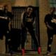 Distruction Boyz's 'Madness' reaches 2.5 million views on YouTube