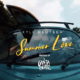 Watch Kyle Deutsch's 'Summer Love' music video