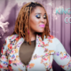 Lady Zamar's 'Collide' reaches nine million streams