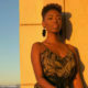 Lira to headline the Kirstenbosch Summer Sunset Concert