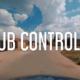 Prince Kaybee's 'Club Controller' reaches three million views on YouTube