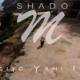 Watch Shado M's 'Inhliziyo YamiIthi Hey' music video