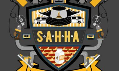 2018 South African Hip Hop Awards to be broadcast on SABC 1