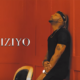 Watch Vusi Nova's 'Intliziyo' music video