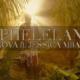 Watch Vusi Nova's 'As'phelelanga' music video