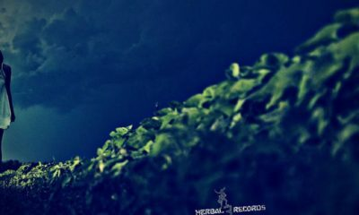 Listen to DJ Clizo's album, The Legendary Beats