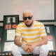AKA named Best Hip- Hop artist at Sound City MVP Awards