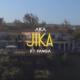 Watch AKA's Jika music video, featuring Yanga