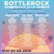 Pharrell set to perform at Bottlerock Napa Valley