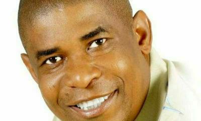 Music lovers mourn the passing of Splash front-man, Dan Tshanda