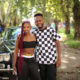 Gigi Lamayne's 'Bozza' music video, featuring Kwesta, to be released this week