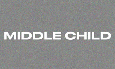 Listen to J. Cole's new single Middle Child
