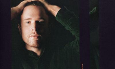 Listen to James Blake's new album, Assume Form