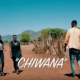 Watch King Monada's 'Chiwana' music video