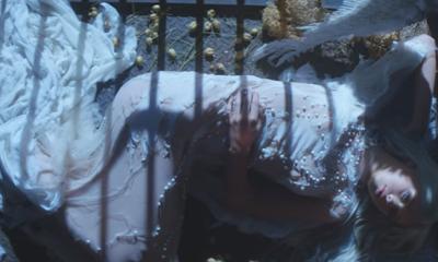 Watch Loren Gray's new music video for her single, Queen
