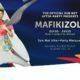 Mafikizolo express excitement over upcoming Sun Met performance