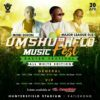 Mobi Dixon and Major League DJz added to Umshubhelo Fest line-up