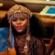 Prince Kaybee's Banomoya reaches 7 million views on YouTube
