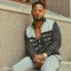 Prince Kaybee teams up with Idols SA's Mthokozisi Ndaba for 'Banomoya' acoustic version