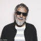 Yusuf/Cat Stevens to be inducted into Songwriters Hall of Fame