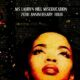 Lauryn Hill reassures SA about The Miseducation of Lauryn Hill tour
