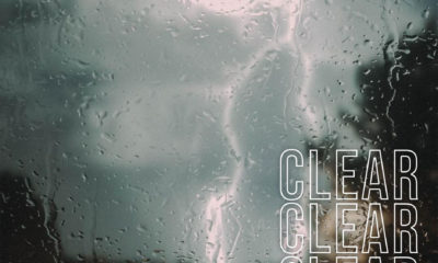 Listen to Summer Walker's new EP, Clear