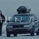 Watch Alma's If I Die music video