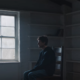Watch Alec Benjamin's Let Me Down Slowly music video, featuring Alessia Cara