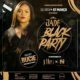 Bucie to perform at Jade Black Party in Angola