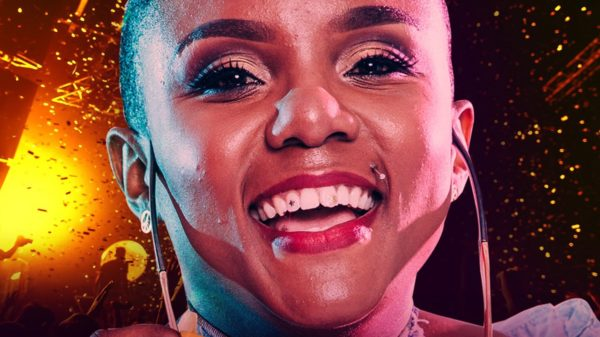 Listen to Tipcee's new single Umcimbi Wethu, featuring Babes Wodumo, TJ Tira and Mampintsha
