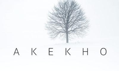 Listen to Dr Tumi's new single, Akekho