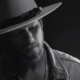 Watch Florida Georgia Line's Women music video, featuring Jason Derulo